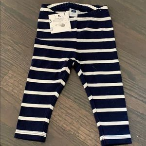 Other - Jack and Janie baby leggings